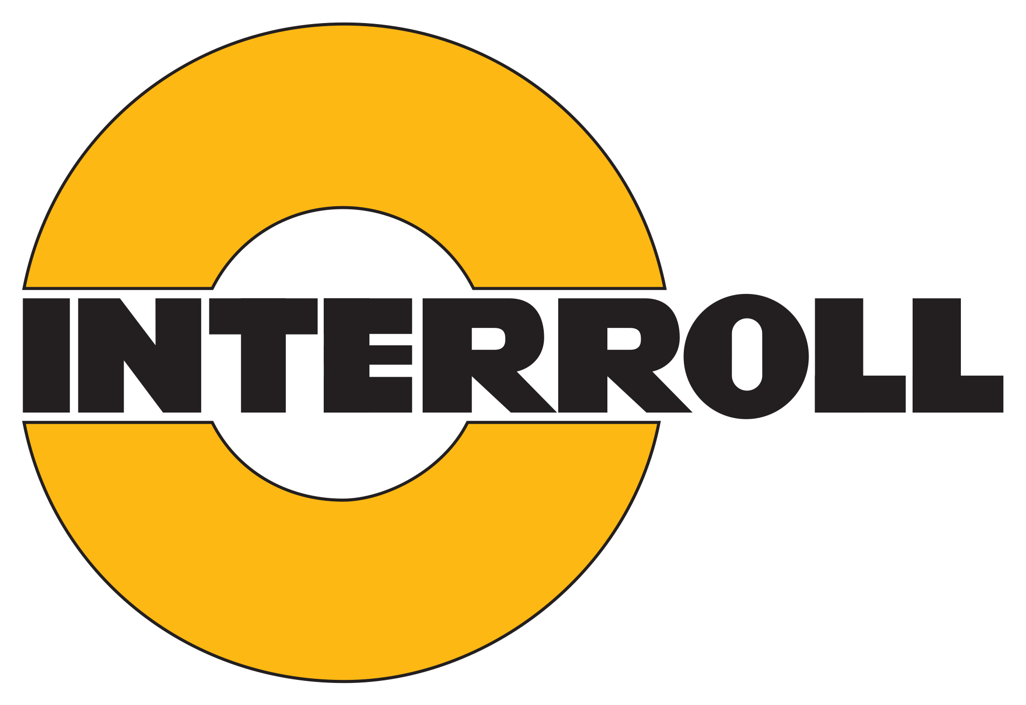Interroll Automation GmbH